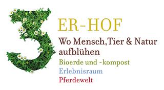 3er Hof Logo