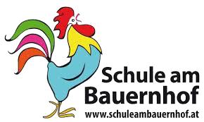schule am bauernhof logo
