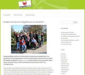 Green Care Dreierhof